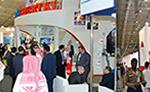 TG EKSPO 18-20 Mayıs'da sağlık sektörünü Riyad'da buluşturuyor.